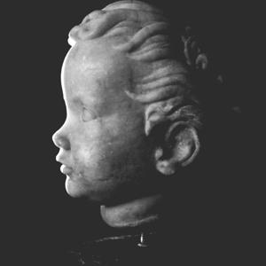 Profile picture for Enri MATO
