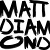 Matthew D. Diamond