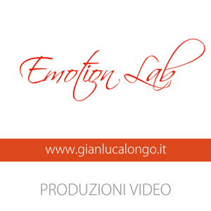 Profile picture for Gianluca Longo I Emotion Lab
