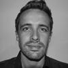 Mikkel Keldorf Media