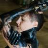 Liz Atkin - Visual Artist
