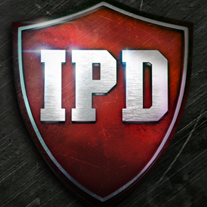 Profile picture for IPD