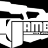 JambaVideomaker