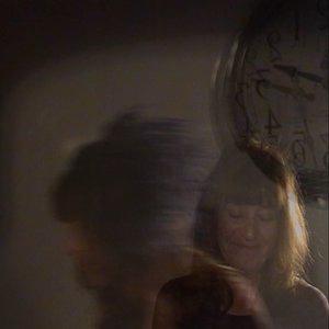 Profile picture for Julia Chidley