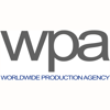 Worldwide Production Agency