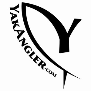 Profile picture for YakAngler