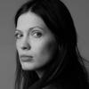 Julita Olszewska