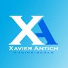 XavierAntich Audiovisuals