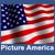 Picture America