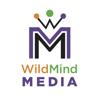 Wild Mind Media