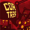 COR3 | Festival de Cine