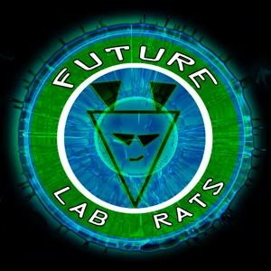 Profile picture for Future Lab Rats