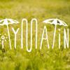 CityMatiné