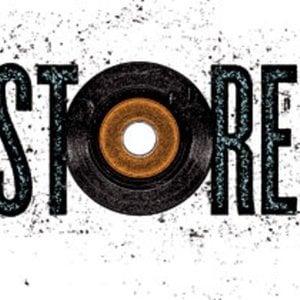 Profile picture for Record Store Day