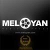 MELOYAN MEDIA HOUSE Jor Meloyan