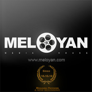 Profile picture for MELOYAN MEDIA HOUSE Jor Meloyan