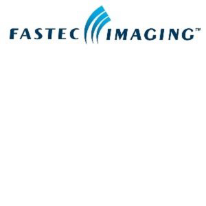Profile picture for Fastec Imaging