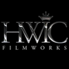 HWIC Filmworks