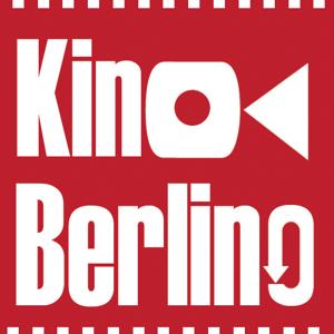 Profile picture for Kino Berlino