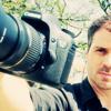 Helder Filipe Martins