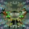 Ri///FLUX