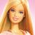 Barbika Barbie