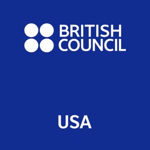 Profile picture for British Council USA