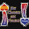 Du Clavier Au Panier