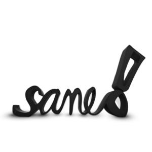 Profile picture for Sane !