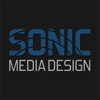 Sonic Media Design