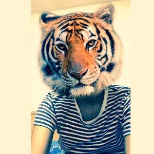 Profile picture for Breezer