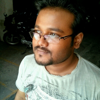 Ranadeep Mandal