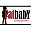 Fatbaby Productions