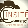 INSITE VISIONS