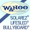 Wahoo International