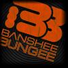 Banshee Bungee