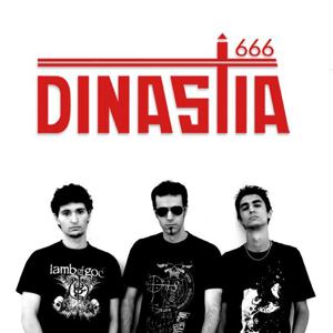 Profile picture for Dinastía 666
