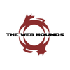 The Web Hounds
