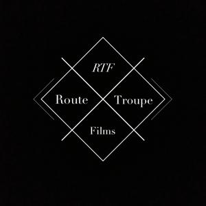 Profile picture for Route Troupe