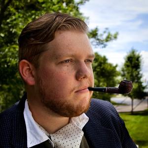 Profile picture for Dan Mitchell