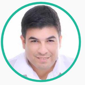 Profile picture for Jose Luis Bugarin
