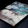 MOTHER Magazine