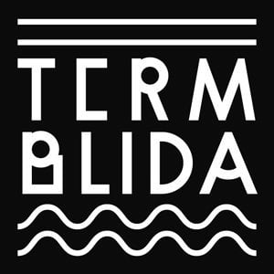 Profile picture for TCRM-BLIDA