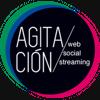 Agitación.net