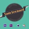 Samuel T Leonard