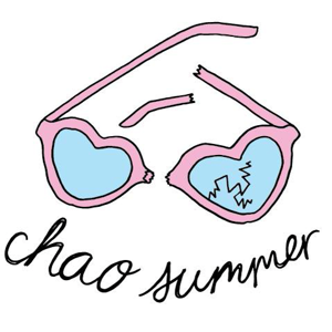 Profile picture for Chao Summer