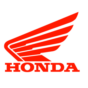 Profile picture for Honda Pro Racing