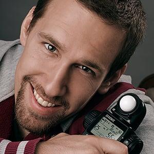 Profile picture for Tom Keller