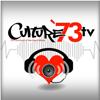 Culture73.com