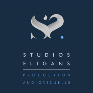 Profile picture for Studios Eligans